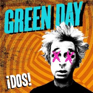 s day releases 2012 green day album song list