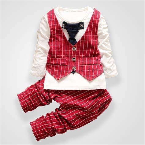 undershirts for babies undershirts for babies promotion shop for promotional