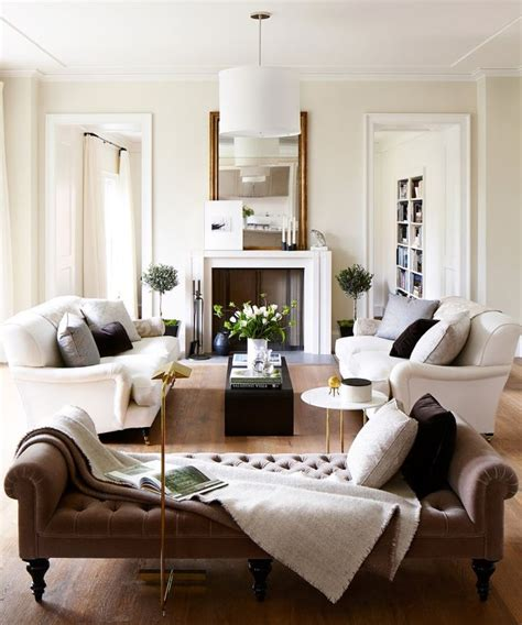 sophisticated living room best 25 sophisticated living rooms ideas on pinterest