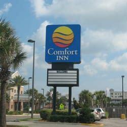comfort inn jacksonville fl comfort inn oceanfront closed hotels 1515 1st st n