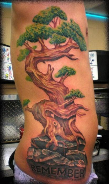 artsy tattoo designs 162 best images about bonsai tree on