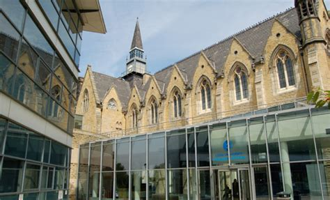 Leeds School Of Business Mba Ranking by Of Leeds