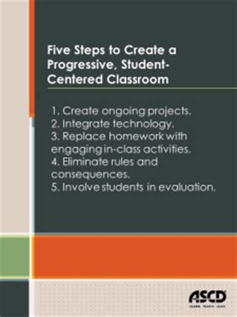 5 steps to make your content accessible ed d educational leadership sf state five steps to create a progressive student centered