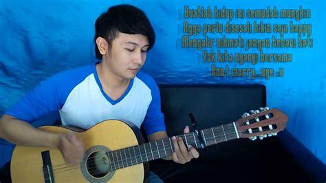 download mp3 tony q album terbaru free lagu tony q mp3 bursalagu free mp3 download lagu