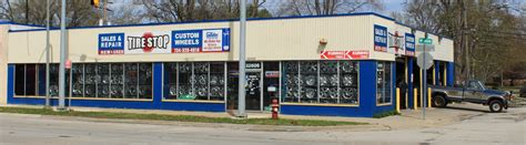 Wayne Mi Search File Tire Stop Tire And Retailer Wayne Michigan Jpg