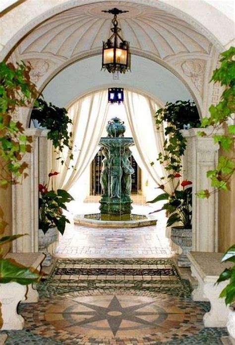versace mansion is sold barnorama