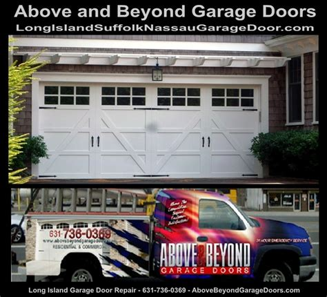 Overhead Door Company Locations 1000 Images About Garage Doors On Traditional Garage Door Installation And Sheds