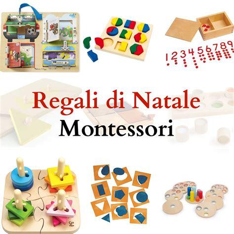 giochi di natale cucina con excellent giochi di cucina per bambini piccoli regali di