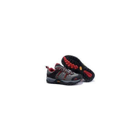 Couette Ultra Légère by Chaussure De Marche Ultra Legere Walking Sandals