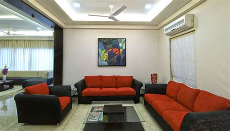 What Is A Drawing Room by Style Home Interior Designing Interior Design Exterior