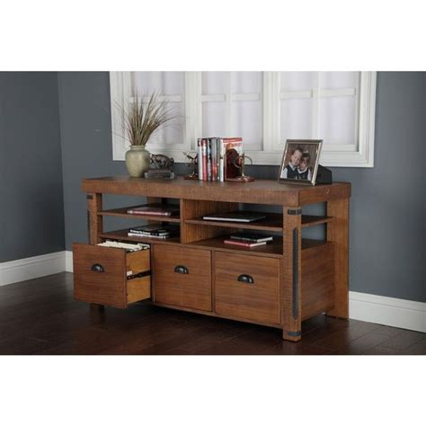 file cabinet tv stand 75 best file cabinet images on filing cabinets