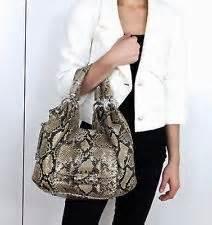 Handbag Unique Michael Kors handbags womens bags and purses designer and unique