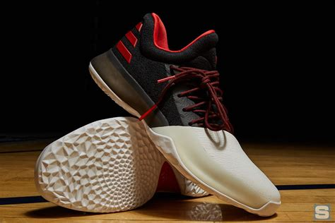 harden signature adidas sneaker adidas basketball sneakers adidas sneakers