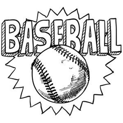 angels baseball coloring page 20 best baseball coloring pages images on pinterest