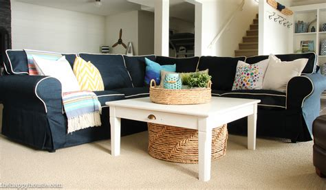 loose fitting sofa covers snug fit slipcovers vs loose fit slipcovers which is better