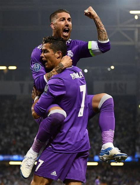 ronaldo juventus buy 1712 best football season 16 17 images on football season real madrid and uefa