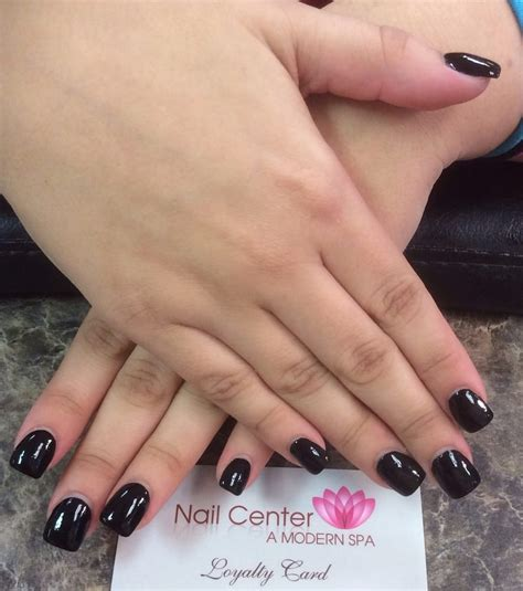 find me a nail salon shellac gel manicure nail salon in acworth near me