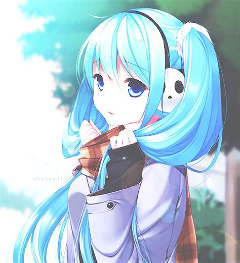 anime kawaii kawaii anime images kawaii ღ wallpaper and