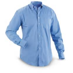 long sleeved concealment dress shirt 228743 shirts at