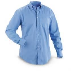 Dress Shirts Sleeved Concealment Dress Shirt 228743 Shirts At