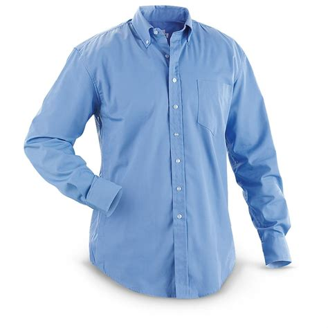 sleeved concealment dress shirt 228743 shirts at