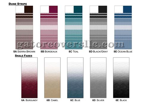 cer awning material replacement cer awning fabric 28 images garden patio