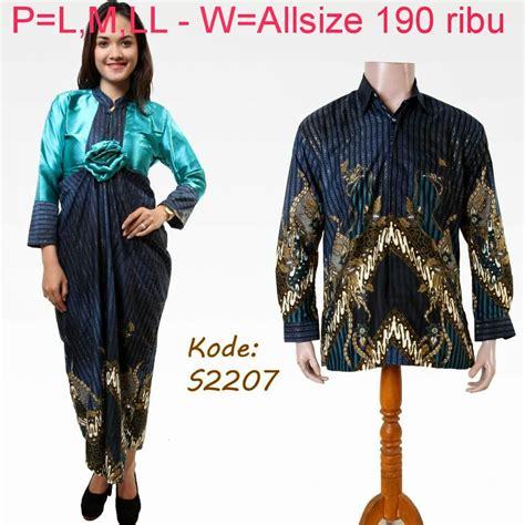 design baju batik wanita modern ask home design baju batik modern sentra baju bandung butik baju wanita