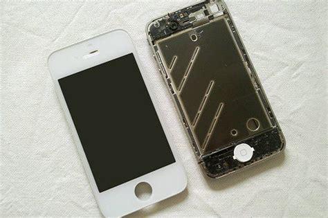 Casing Iphone 4 4s Flipcover gambar casing belakang hp