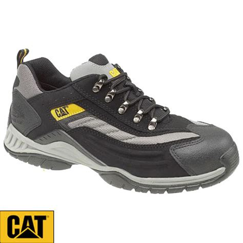 Cat Safety Shoes cat moor safety shoes moor
