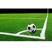 Soccer Field Wallpaper Hd 29323 Wallpapers In Football  Telusers