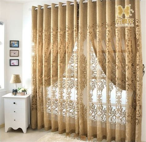 used hotel curtains for sale shop popular bedroom curtains for sale from china aliexpress