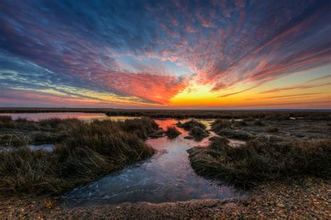 landscape photography in nj new jersey landscape the path before me greg molyneux photography