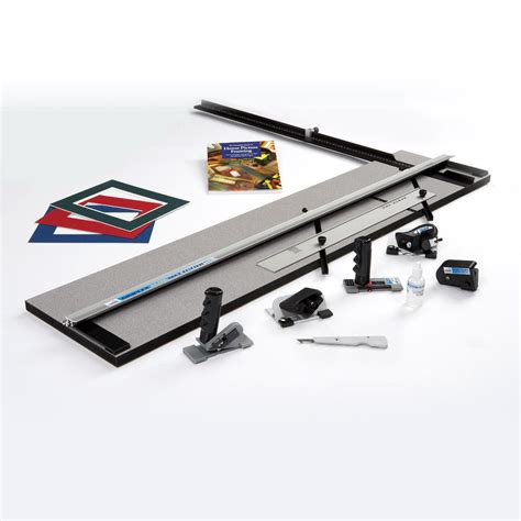 Picture Matting Cutter by Logan 750 1 Simplex Elite Mat Cutters For Picture Framing