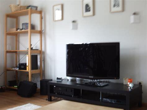 Wohnzimmer Grün Streichen by Funvit Romantischer Schlafzimmer Farbe Bilder