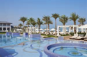 Hotels Near World Abu Dhabi The St Regis Abu Dhabi Updated 2017 Prices Hotel