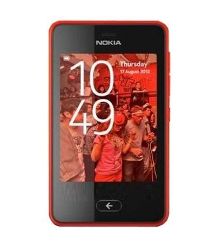 Hp Nokia Asha X2 harga hp nokia asha x2 dan lumia beserta spesifikasinya medley news