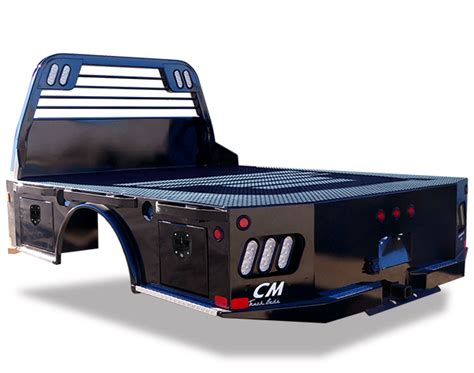CM Truck Beds   Truck Bodies   Replacement Beds