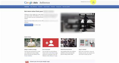 adsense facebook adsense con facebook ads course learn by watching video s