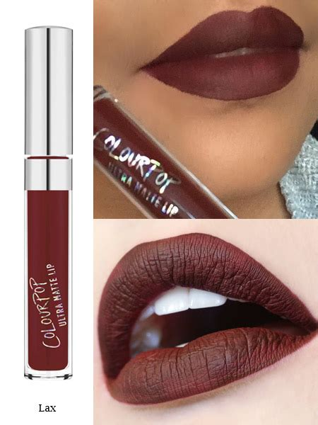 Lipstik Ombre Wardah buy colourpop ultra matte deals for only rp148 000 instead of rp250 000