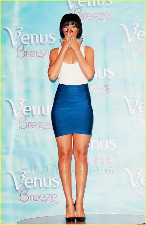 legs of a goddess rihanna celebrity legs of a goddess photo 428521