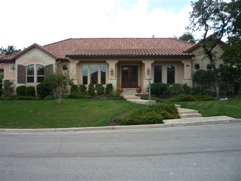 san antonio luxury homes real estate mls search my san