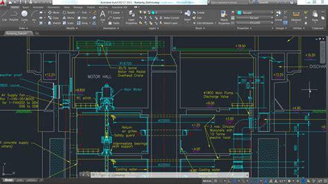 layout in autocad 2015 autocad lt 2015 cadportal pl projektowanie cad bez