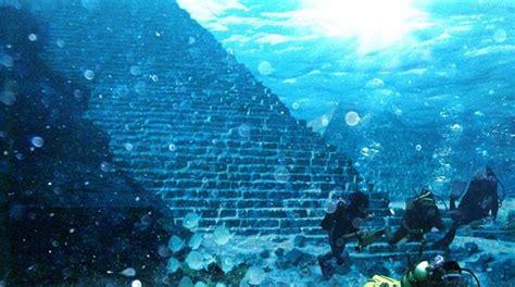 bermuda triangle underwater bermuda triangle underwater city the bermuda triangle