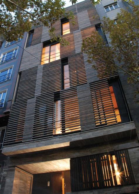 pattern making services nyc 35 cool building facades featuring unconventional design