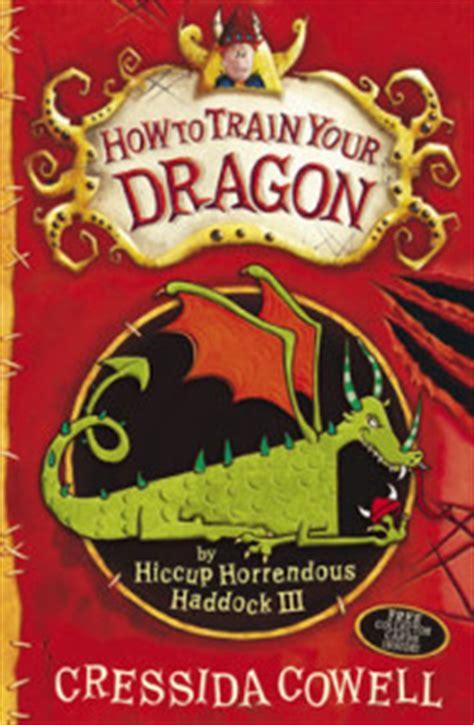 libro how to train your dragon trainer il mondo di hiccup e sdentato blog di pianeta hobby