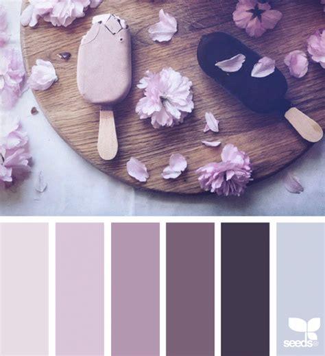 Color Glicine Pareti by Color Glicine