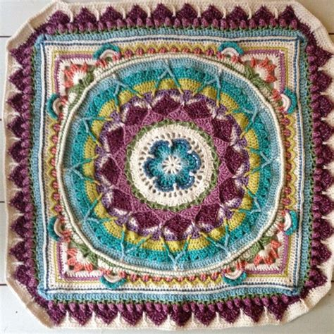 pattern universe 49 best images about crochet sophies universe 2015 on