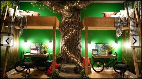 treehouse bedroom ideas decorating theme bedrooms maries manor shared bedrooms ideas decorating shared