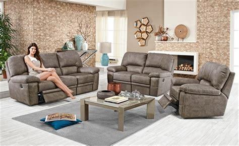 divani mondo convenienza prezzi mondo convenienza divani 2016 catalogo prezzi 1