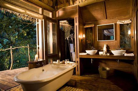 lodge style bathroom elegant ensuite bathroom from photo gallery for lake